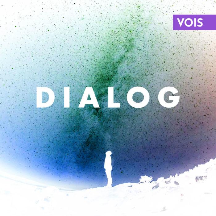 Tema: Dialog